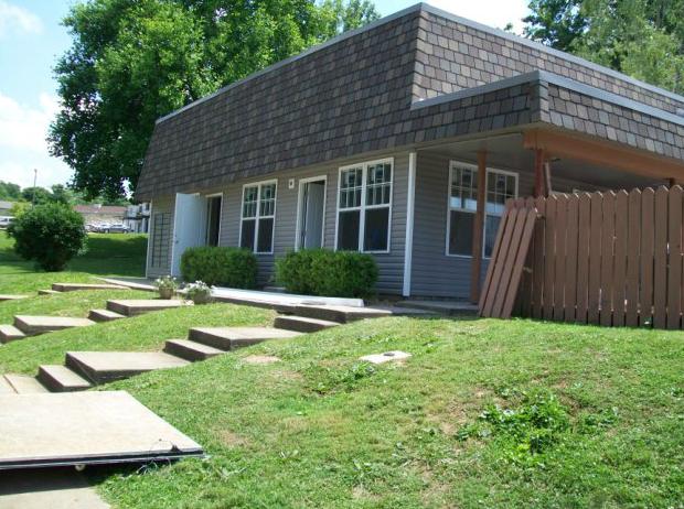 Roof Design Clarksville Tn