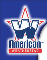 american_weatherstar_logo