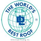 Commercial Roofing Contractor Clarksville Tn