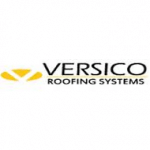 versico_logo